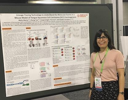 AACR2019